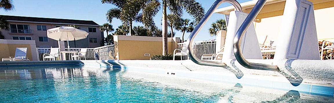 Specialist pool services ltd home - Aiken swimming pool company aiken sc ...