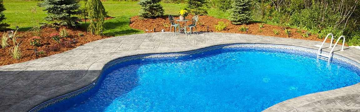 Specialist Pool Services Ltd Home